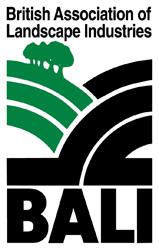 Bristol Tree Services Bali