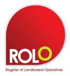Bristol Tree Services Rolo