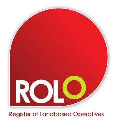 Bristol Tree Services Rolo